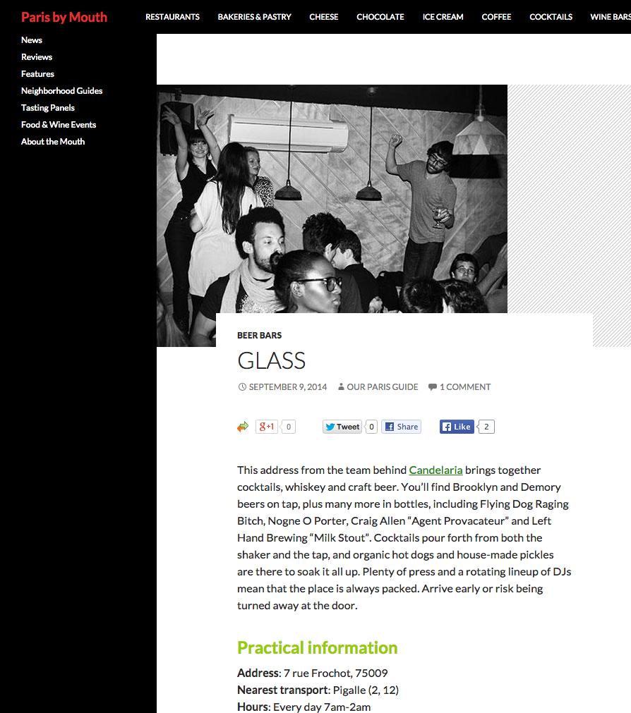2014_09_09_parisbymouth_glass
