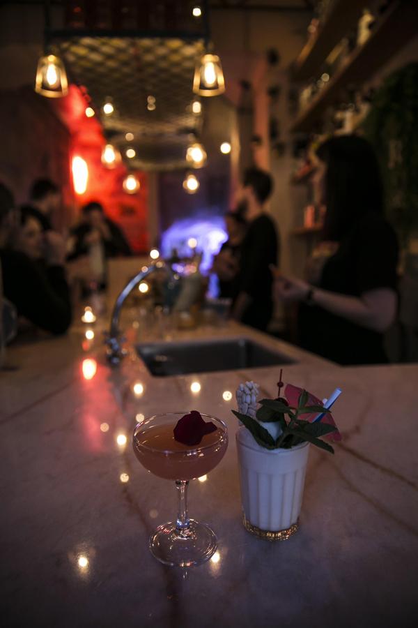 qxp_hero_vi_Fun-Korean-inflected-cocktail-menu.jpg