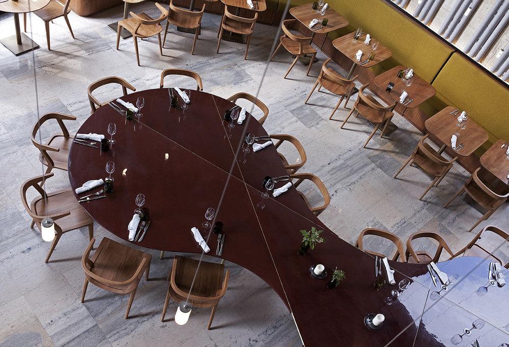 GlassHouse-table-DamienLafargue-websized.jpg
