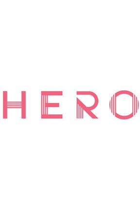 hero-logo.jpg