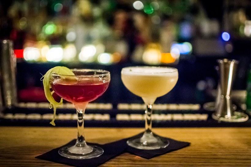 Glass-Cocktails.jpg