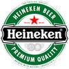 Heineken-Brand-100x100.jpg