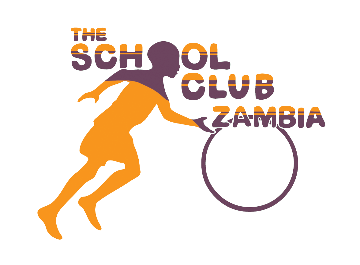 The School Club Zambia
