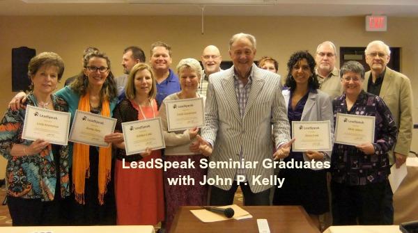 1. LeadSpeak Graduates.jpg