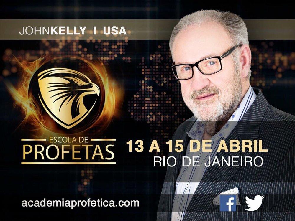 April 13 Rio Trip flyer.jpeg