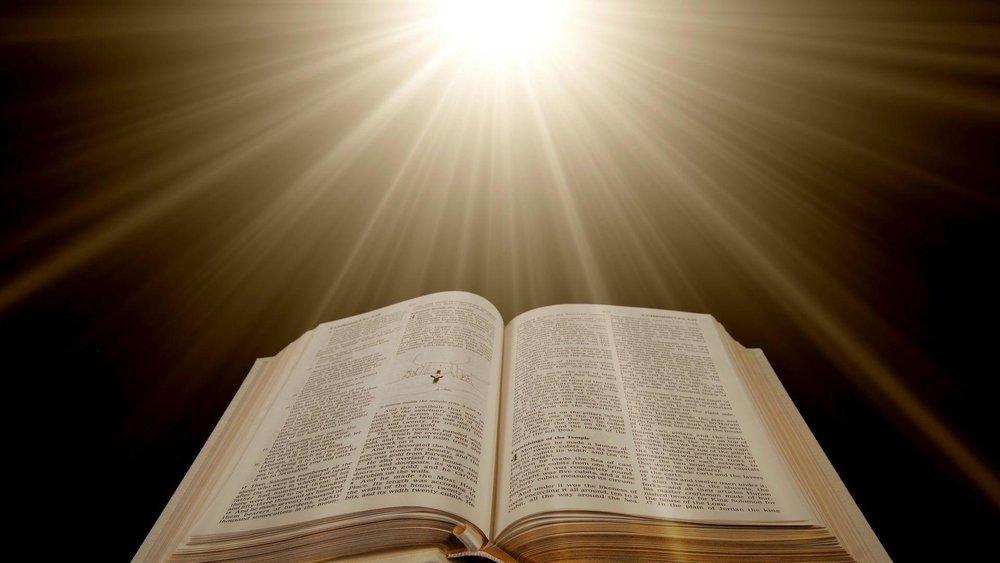 bible 12.jpg