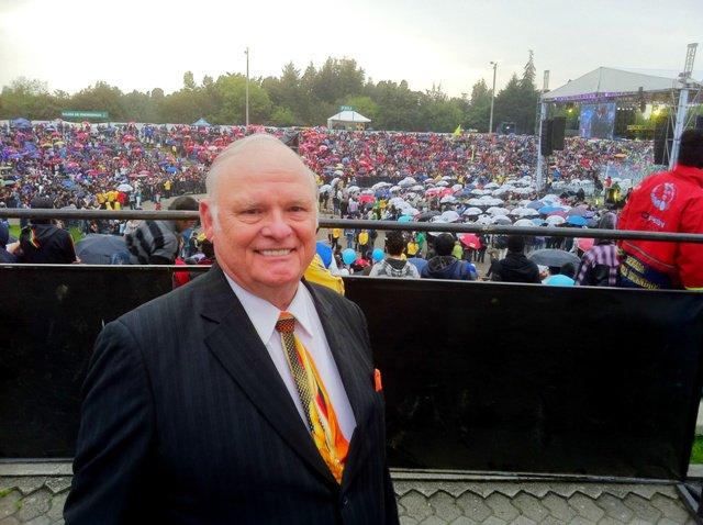 Bill Hamon in Columbia.jpg