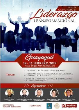 Ecuador flyer 2019 small.jpg