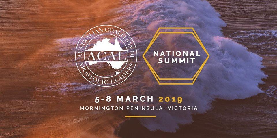 acal banner summit.jpg