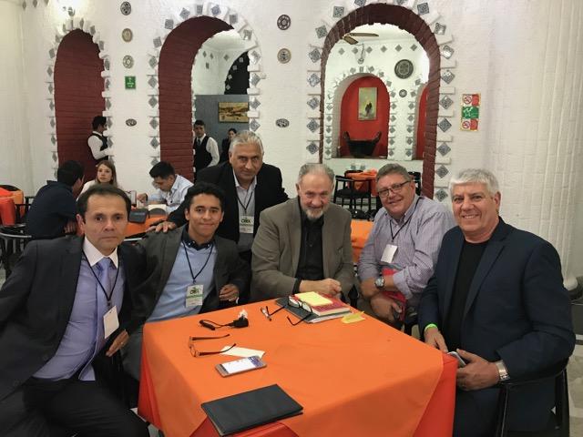 Mexico - Feb. 2018.JPEG