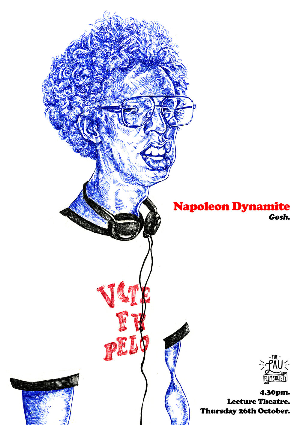 NapoleonDynamite-AR.jpg