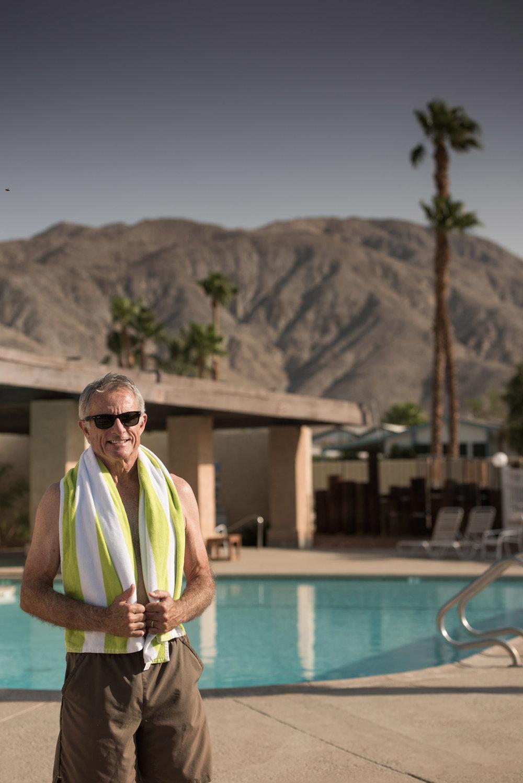 man-with-swimming-pool-desert-hot-springs-california.jpg