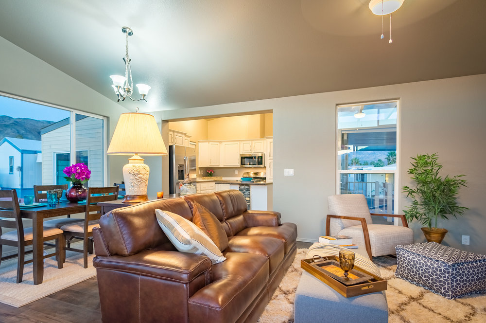 tiny-home-cozy-living-room.jpg
