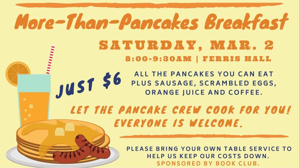 CS- Mar2 Pancake Breakfast 3.jpeg