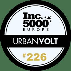 LOGO-UVL-INC-2018__250x250.png