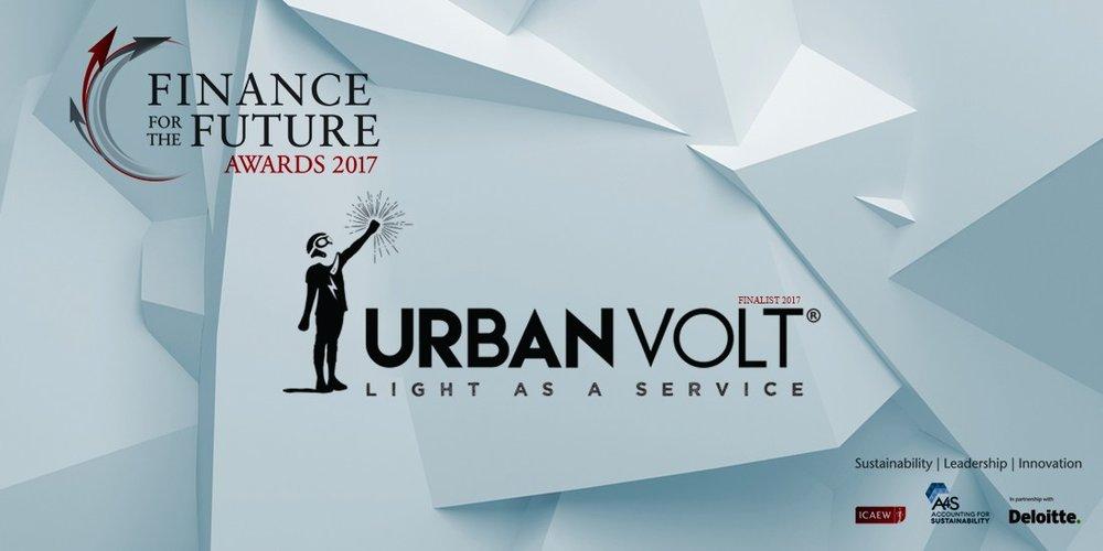 Websitepost_Future_Finance-Award.jpg