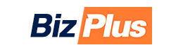 Bookkeeping-Services-Barnhill-BizPlus.png