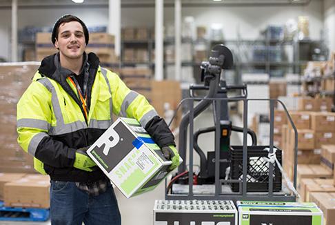Warehouse Careers.jpg