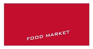 Sendik's Logo 200c red.png