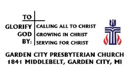 logo from agenda.jpg