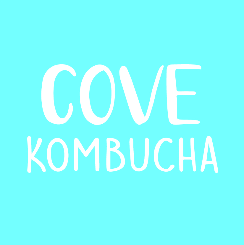 Cove Logo  Blue.jpg