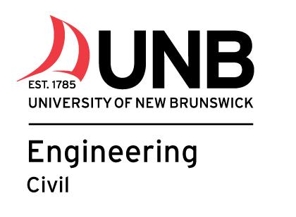 UNB-Engineering_Civil_4C_K_vert.jpg