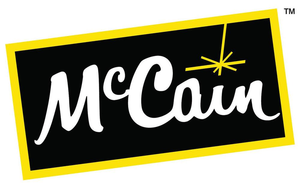 McCain Standard Logo Colour with Cdn Trademark.jpg
