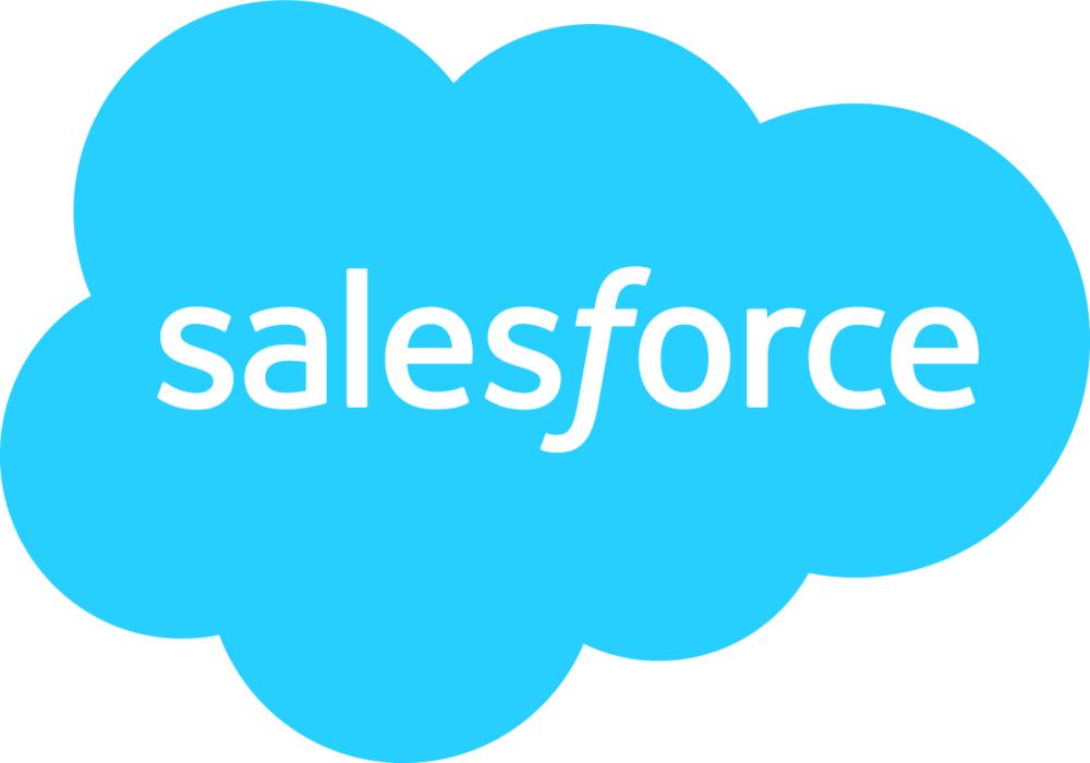 Salesforce_Logo_4C_8_13_14.png