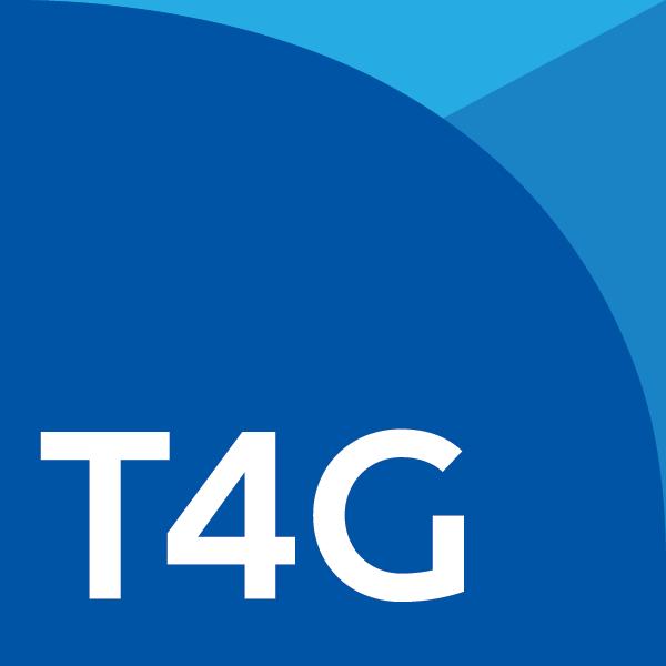 T4G_Logo_Colour_600x600.png