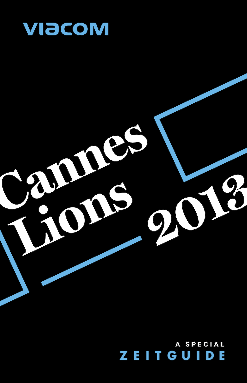 Viacom Cannes Zeitguide Cover.png