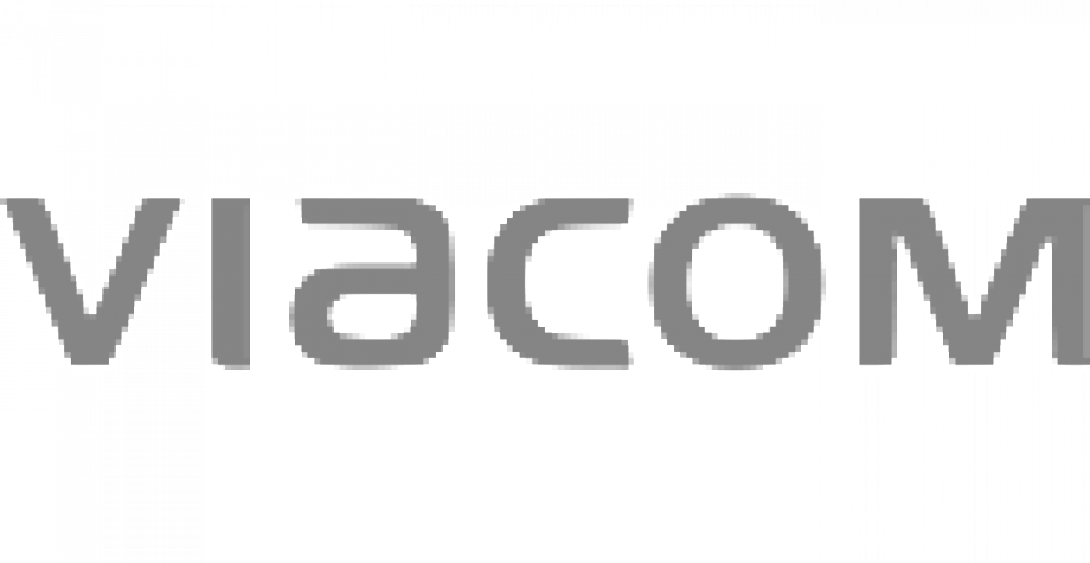 viacom-logo-mvw8oj9q37ox1mzq5dtqc2rkkez1axm6c7b4mjr14g.png