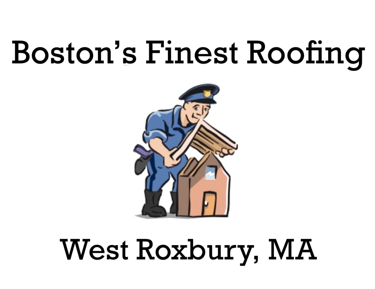 Boston's Finest Roofing, LLC