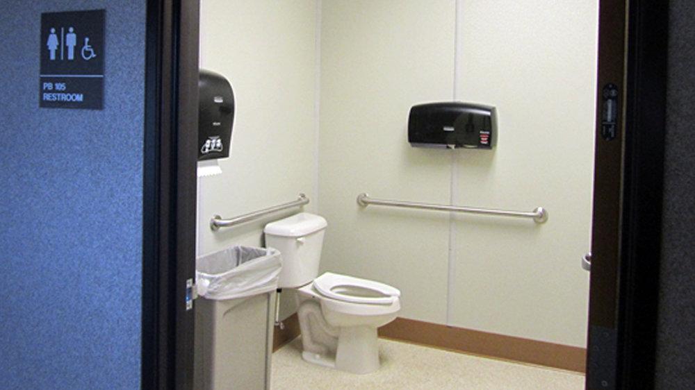 American-Press-Box-Modular-Restrooms-2.jpg