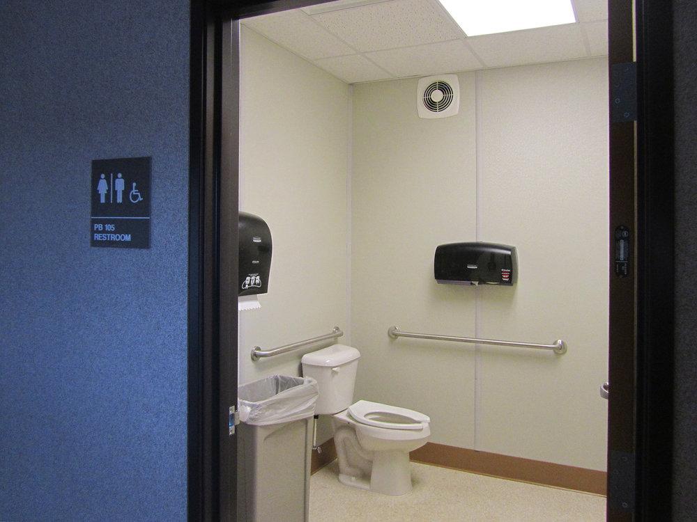 american-press-box_laketravis-press-box-restroom.jpg