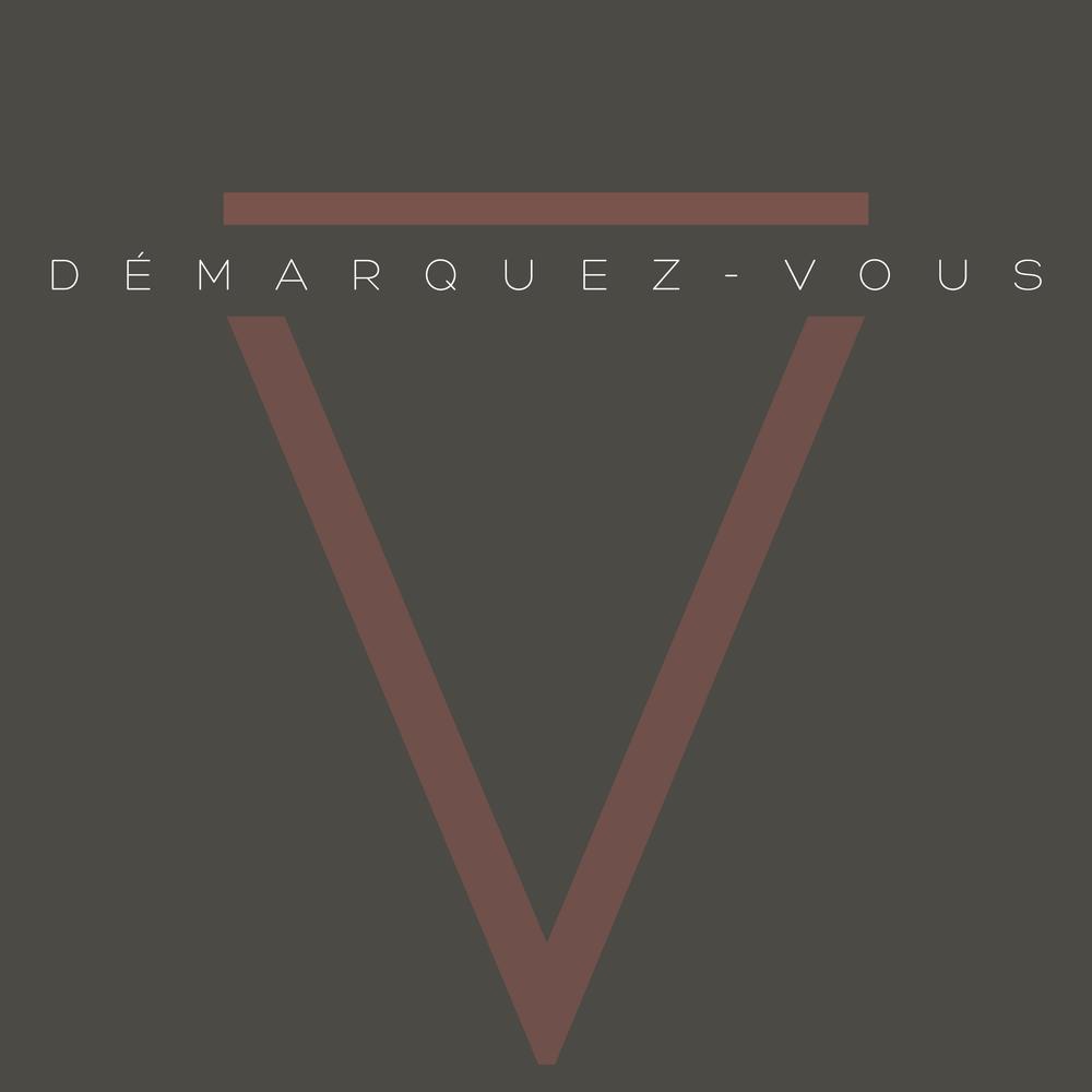 DEMARQUEZ-VOUS.png