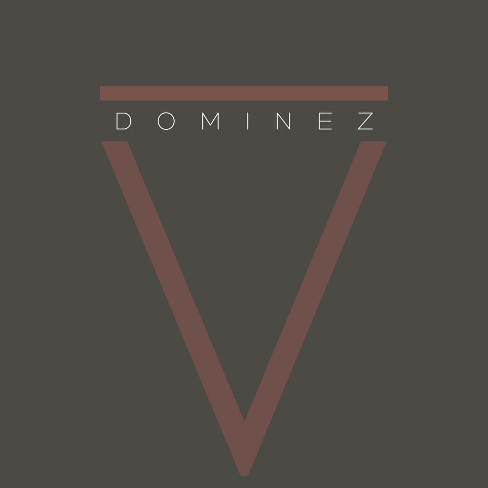 DOMINEZ.png