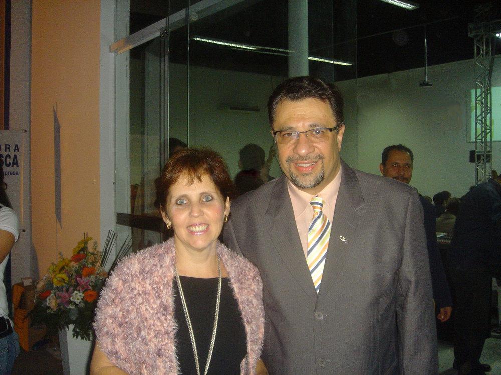 Prs Evaldo e Nana.jpg
