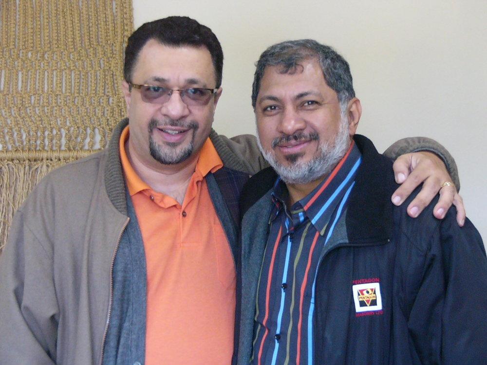 JEREMIAS E EVALDO SEPAL 2007.JPG