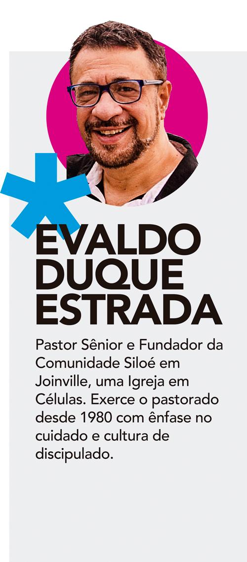 evaldo.png