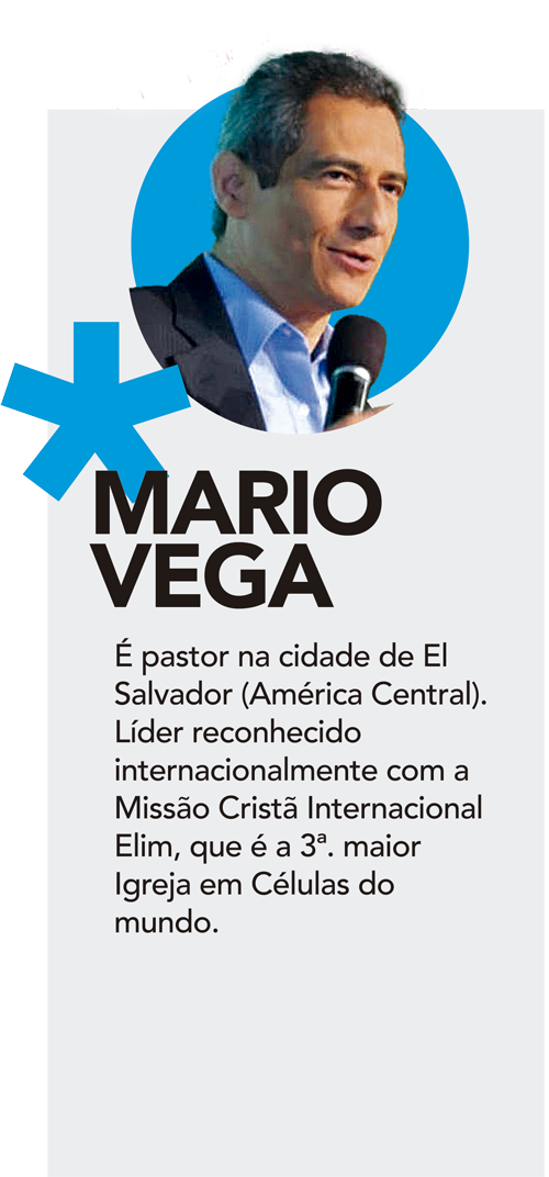 mario-vega.png