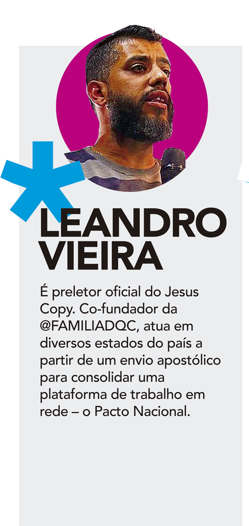 evandro.png