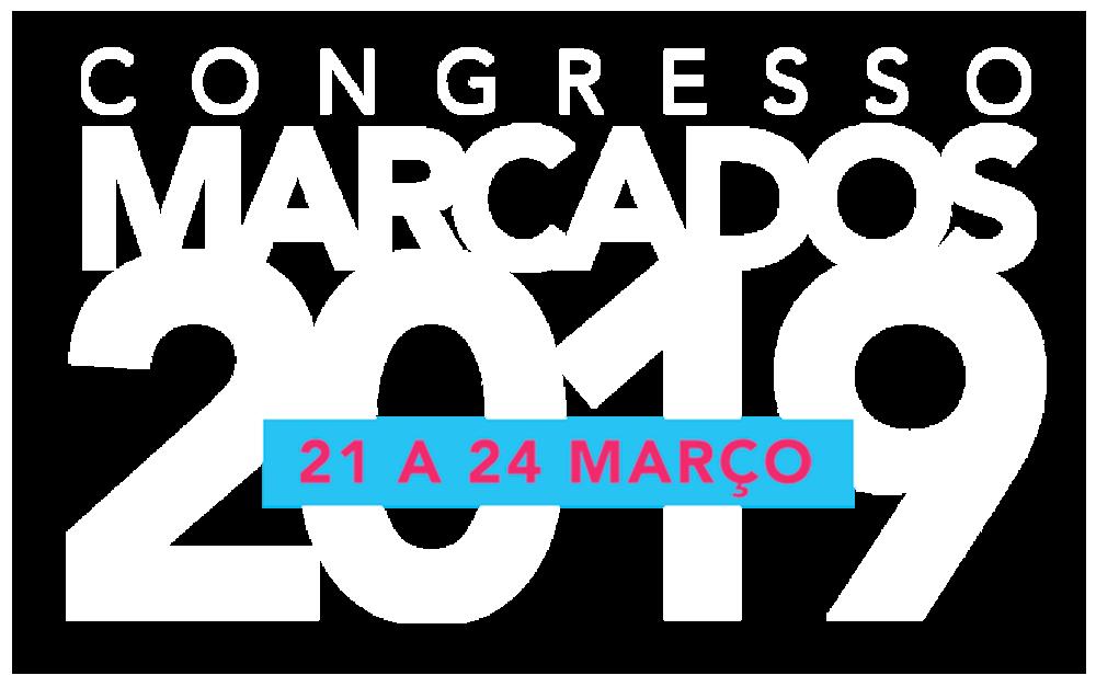congresso-marcados.png