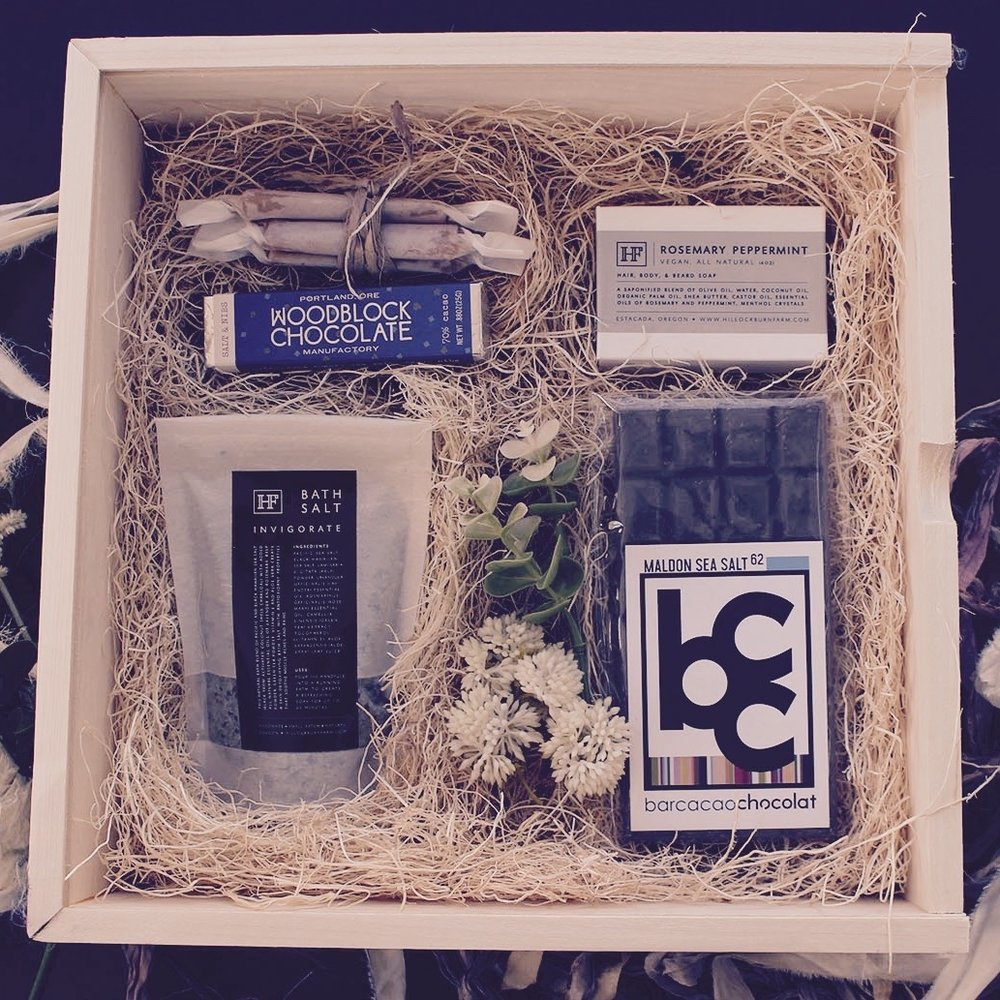 GREAT+EGRET+Luxe+Gift+Box.jpg