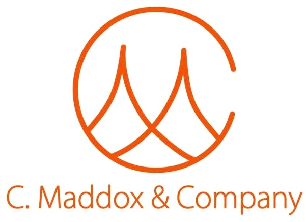 C+Maddox+Logo.jpg