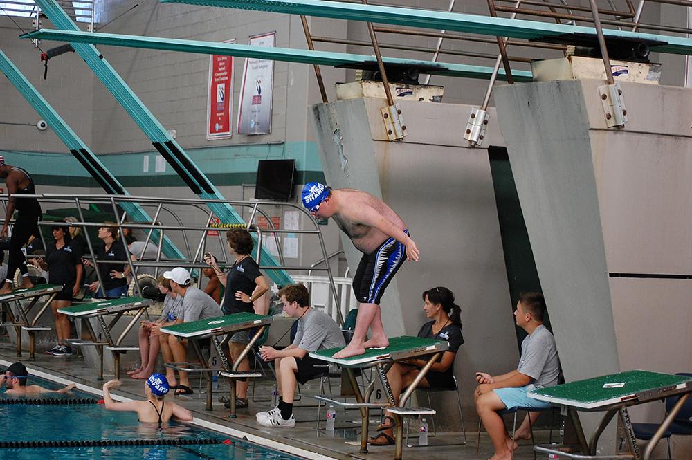 2018-07-14_SASO_Swim_Meet527.jpg