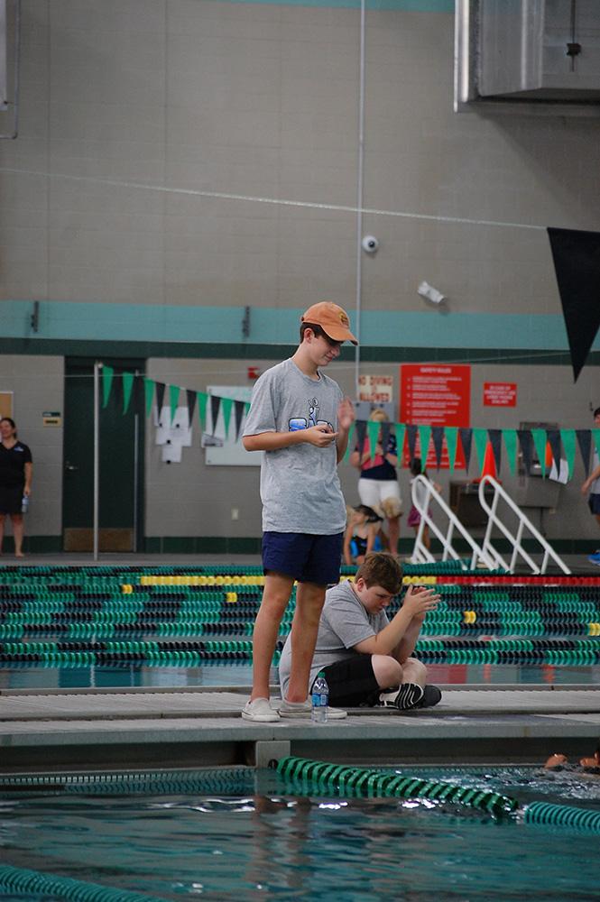 2018-07-14_SASO_Swim_Meet564.jpg