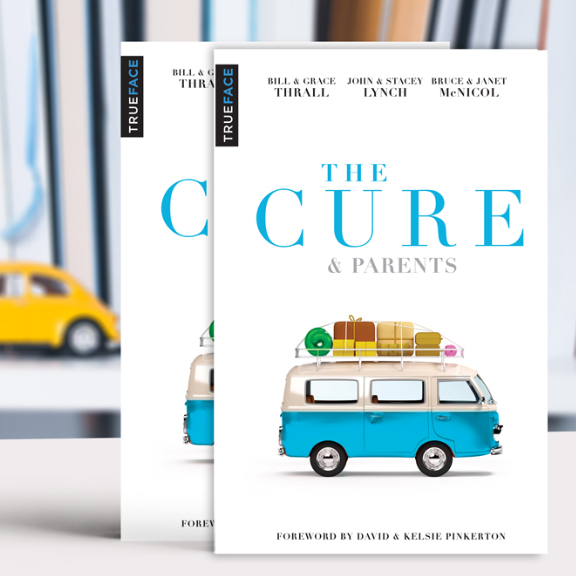 The Cure and Parents 3.jpg
