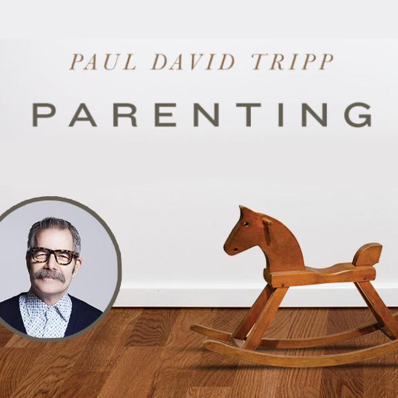 Parenting 2 (Tripp).jpg