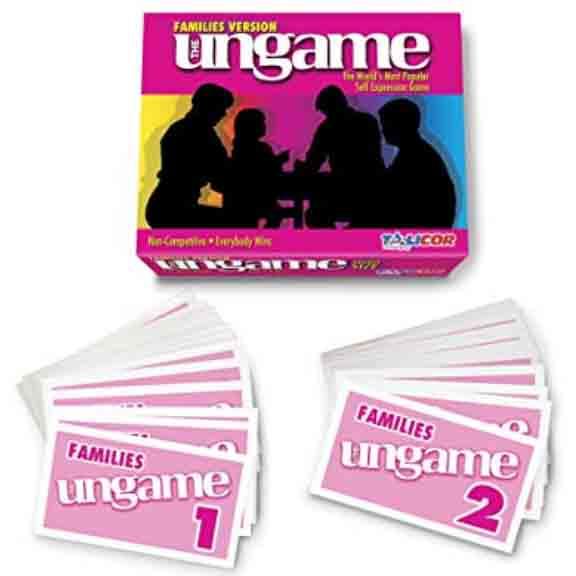 The Ungame.jpg