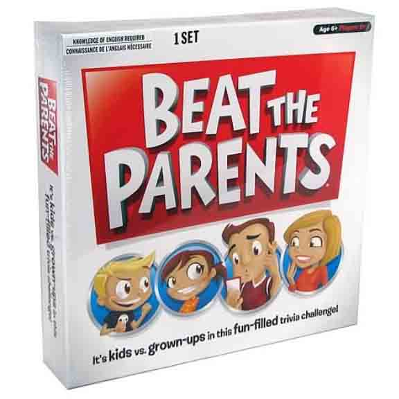Beat the Parents.jpg